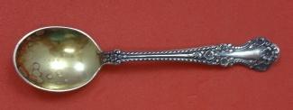 Cambridge by Gorham Sterling Silver Ice Cream Fork Original Fancy Shoulders GW