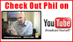 Watch Phil on YouTube